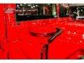 Firehouse Red - H1 Wagon Photo No. 42