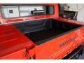 Firehouse Red - H1 Wagon Photo No. 99