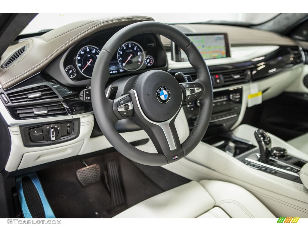 Bmw X6 Seating Capacity How To Use Bmw F15 X5 S Third Row