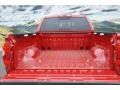 2016 Barcelona Red Metallic Toyota Tundra Limited Double Cab 4x4  photo #10