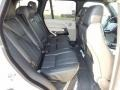 Ebony/Cirrus Rear Seat Photo for 2016 Land Rover Range Rover #109242858