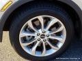 2015 Ingot Silver Metallic Lincoln MKC AWD  photo #9