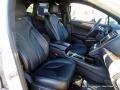 2015 Ingot Silver Metallic Lincoln MKC AWD  photo #13