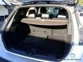 2015 Ingot Silver Metallic Lincoln MKC AWD  photo #16
