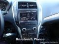 2015 Ingot Silver Metallic Lincoln MKC AWD  photo #21