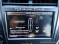 2015 Ingot Silver Metallic Lincoln MKC AWD  photo #22