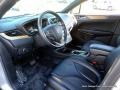 2015 Ingot Silver Metallic Lincoln MKC AWD  photo #32