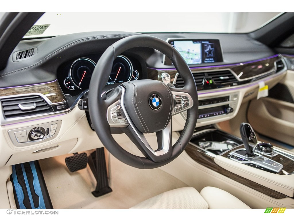 2015 Bmw X3 Interior Chestnut Interior 2013 Bmw Xi Photo