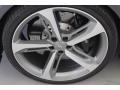 2014 RS 7 4.0 TFSI quattro Wheel