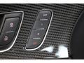 Daytona Grey Pearl - RS 7 4.0 TFSI quattro Photo No. 15