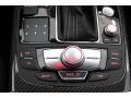 Daytona Grey Pearl - RS 7 4.0 TFSI quattro Photo No. 25