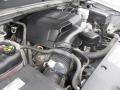 2013 Silver Ice Metallic Chevrolet Silverado 1500 LTZ Crew Cab 4x4  photo #21