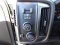 2016 Summit White Chevrolet Silverado 1500 LTZ Crew Cab 4x4  photo #10