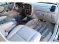2005 Silver Sky Metallic Toyota Tundra SR5 Double Cab  photo #18