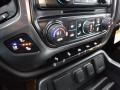2016 Summit White Chevrolet Silverado 1500 LTZ Double Cab 4x4  photo #20