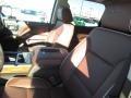 Black - Silverado 1500 High Country Crew Cab 4x4 Photo No. 11