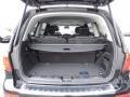 Black - GL 350 BlueTEC 4Matic Photo No. 6