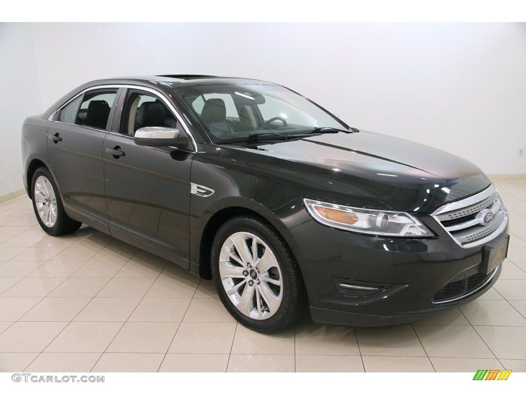 2011 tuxedo black ford taurus limited 109583069 photo 19 car color galleries. Black Bedroom Furniture Sets. Home Design Ideas