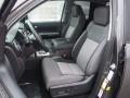 2016 Magnetic Gray Metallic Toyota Tundra SR5 Double Cab 4x4  photo #4