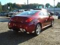 Performance Red Metallic - G6 GT Coupe Photo No. 9