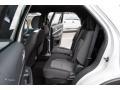 2016 Ingot Silver Metallic Ford Explorer XLT 4WD  photo #11