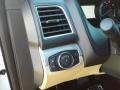 2016 Oxford White Ford Explorer XLT  photo #34