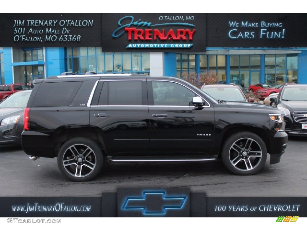New 2013 Chevrolet Tahoe Colors Exterior Interior Autos Post