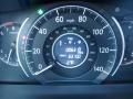 2014 Polished Metal Metallic Honda CR-V LX AWD  photo #25