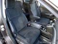 2014 Urban Titanium Metallic Honda CR-V LX  photo #13