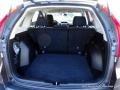 2014 Urban Titanium Metallic Honda CR-V LX  photo #16