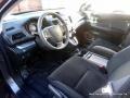 2014 Urban Titanium Metallic Honda CR-V LX  photo #28