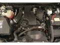 Onyx Black - i-Series Truck i-280 LS Extended Cab Photo No. 15