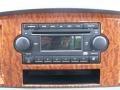 2006 Bright Silver Metallic Dodge Ram 1500 SLT Quad Cab 4x4  photo #31