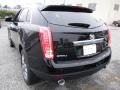 Black Raven - SRX Performance AWD Photo No. 2