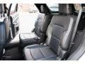 2016 Ingot Silver Metallic Ford Explorer XLT 4WD  photo #10
