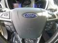 2013 Ginger Ale Metallic Ford Fusion Titanium AWD  photo #16