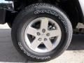 2016 Billet Silver Metallic Jeep Wrangler Unlimited Sport 4x4  photo #11