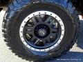 2016 Race Red Ford F150 Shelby Cobra Edtion SuperCrew 4x4  photo #9