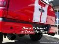 2016 Race Red Ford F150 Shelby Cobra Edtion SuperCrew 4x4  photo #14