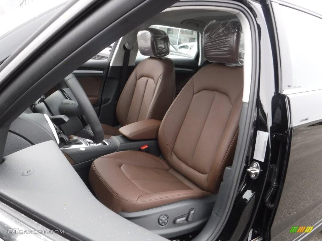 2016 Brilliant Black Audi A3 Sportback E Tron Premium 110115589