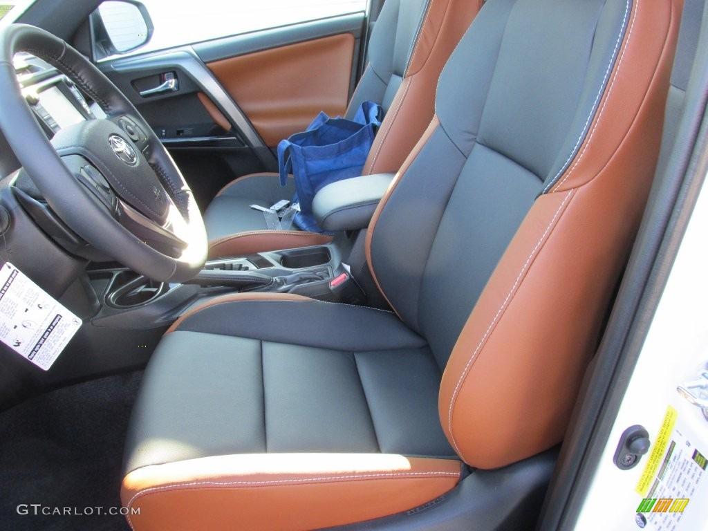 2015 Toyota Rav 4 Vin Autos Post