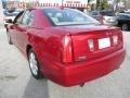 Crystal Red - STS V8 Photo No. 4