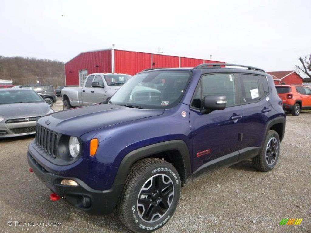 100 New Jeep Renegade Black 2015 Jeep Renegade