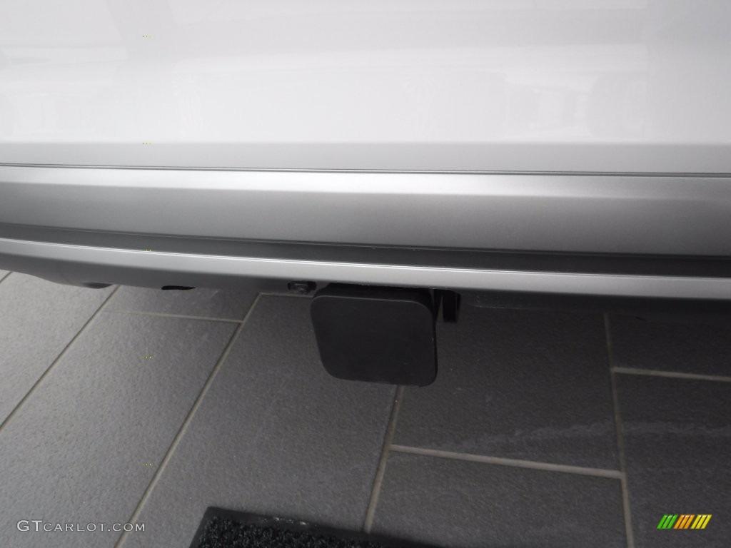2017 Glacier White Metallic Audi Q7 3 0t Quattro Prestige 110220816 Photo 13