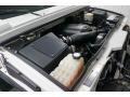2003 White Hummer H2 SUV  photo #55