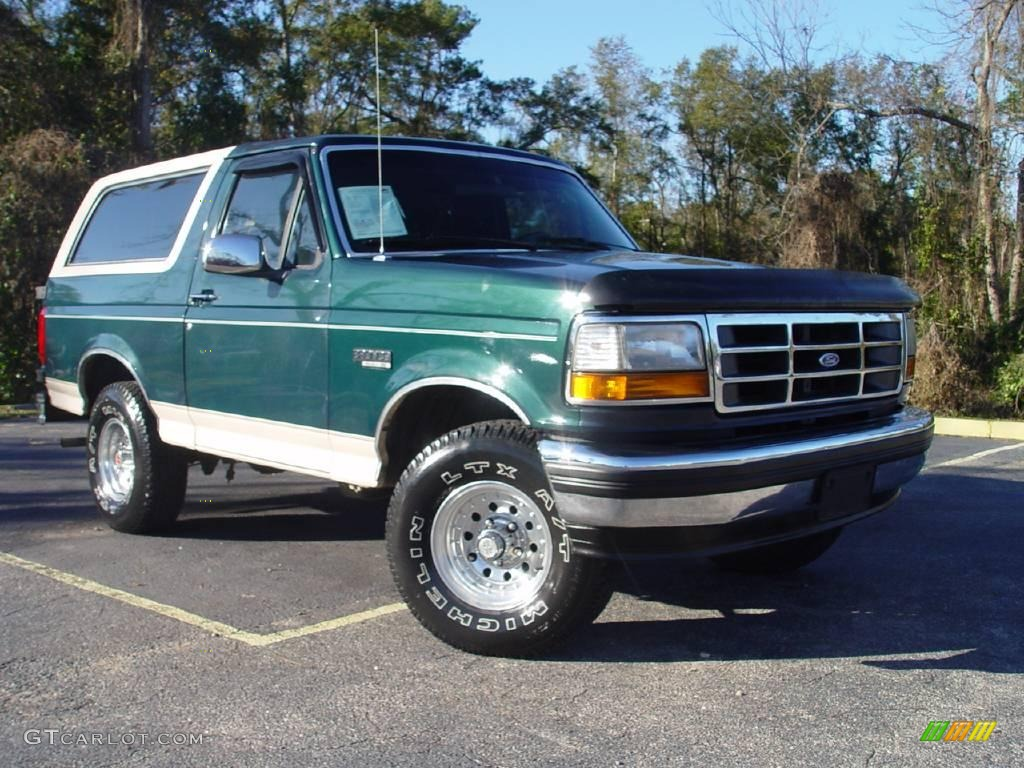 Paint Code Color Green Ford Truck Enthusiasts Forums