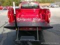 Ruby Red - F150 XLT Regular Cab 4x4 Photo No. 16