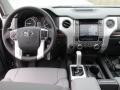 2016 Magnetic Gray Metallic Toyota Tundra Limited CrewMax 4x4  photo #26
