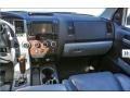 2011 Silver Sky Metallic Toyota Tundra Platinum CrewMax 4x4  photo #5