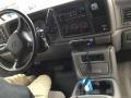 2000 Summit White Chevrolet Silverado 1500 LS Extended Cab 4x4  photo #8